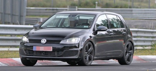 001-bilder-vw-golf-7-r-2013-new-r20-mk7-tsi-ea888-wheel-felgen-raedern-2