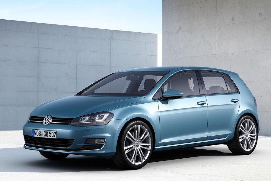 VW-Golf-VII-1