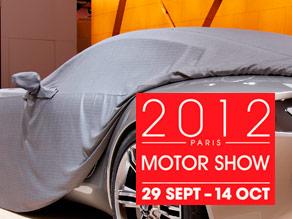 paris-motor-show-
