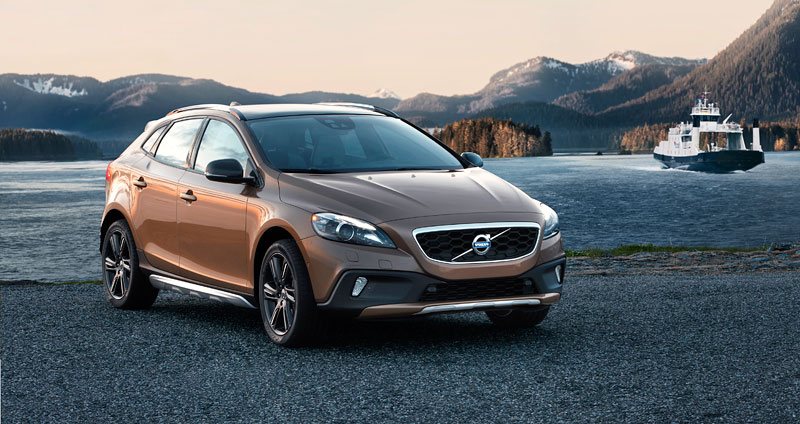 volvo v40 cross1