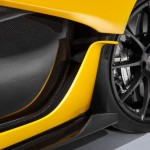 McLaren-P1-5
