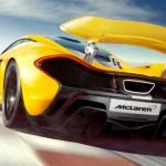 McLaren-P1-7