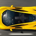 McLaren-P1-8