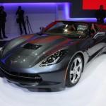 2014-chevrolet-corvette-convertible