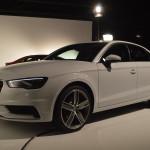 Audi_A3_sedan_1