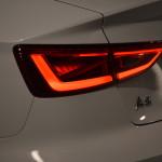 Audi_A3_sedan_10