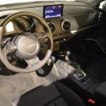 Audi_A3_sedan_11