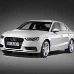 Audi_A3_sedan_12