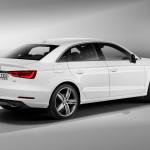 Audi_A3_sedan_13