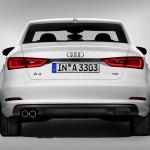 Audi_A3_sedan_15