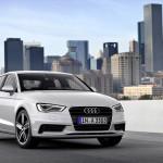 Audi_A3_sedan_17