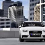 Audi_A3_sedan_18