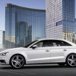 Audi_A3_sedan_19