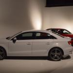 Audi_A3_sedan_2