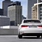 Audi_A3_sedan_20