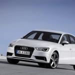 Audi_A3_sedan_21