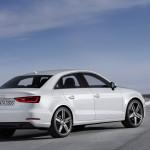 Audi_A3_sedan_22