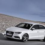 Audi_A3_sedan_23