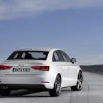 Audi_A3_sedan_24
