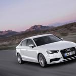 Audi_A3_sedan_25