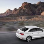 Audi_A3_sedan_27