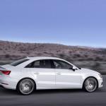 Audi_A3_sedan_28