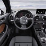 Audi_A3_sedan_29