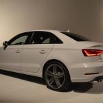 Audi_A3_sedan_4