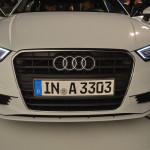 Audi_A3_sedan_5