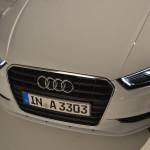 Audi_A3_sedan_6