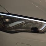 Audi_A3_sedan_8