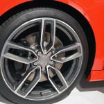 Audi_S3_sedan_10