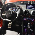 Audi_S3_sedan_14