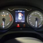 Audi_S3_sedan_17