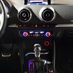 Audi_S3_sedan_18
