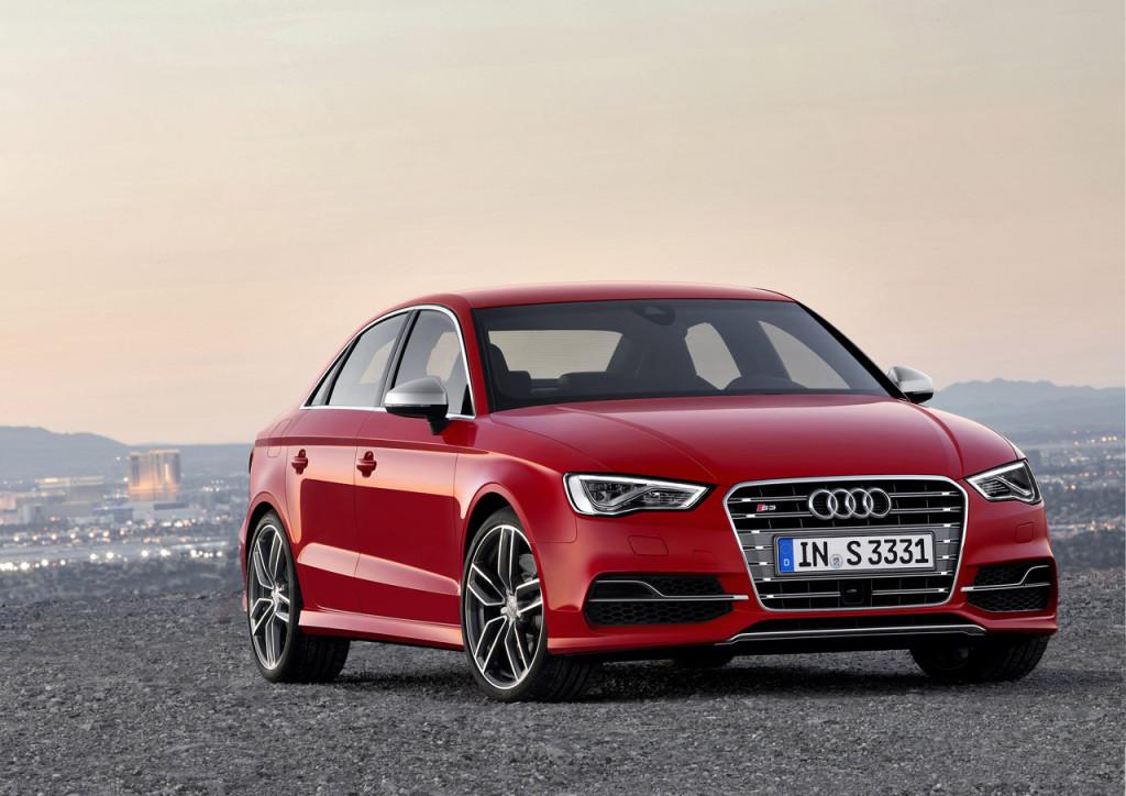Audi_S3_sedan_19