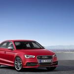 Audi_S3_sedan_20