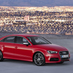 Audi_S3_sedan_21