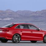 Audi_S3_sedan_23