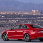 Audi_S3_sedan_26