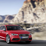 Audi_S3_sedan_31