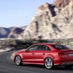 Audi_S3_sedan_32