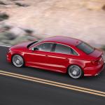 Audi_S3_sedan_34