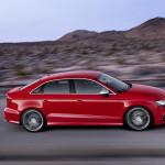 Audi_S3_sedan_36