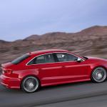 Audi_S3_sedan_37