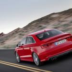 Audi_S3_sedan_38