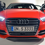 Audi_S3_sedan_4