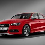 Audi_S3_sedan_40