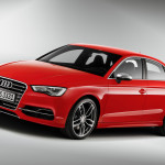 Audi_S3_sedan_41