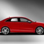 Audi_S3_sedan_43